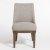Additional Dawson Dining Chair