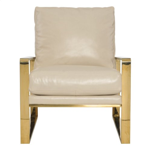 Dorwin Chair