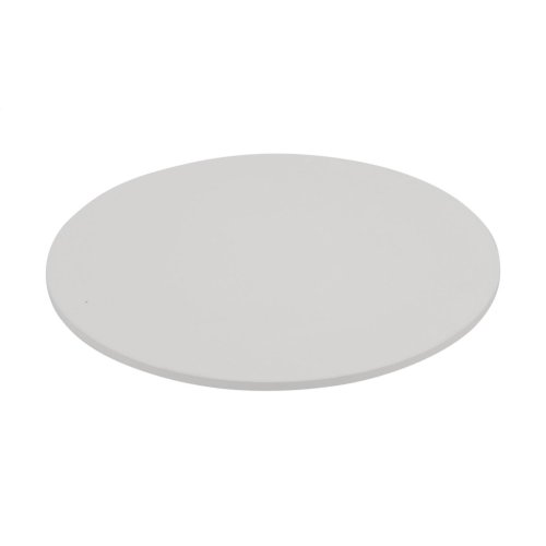 Pizza Baking Stone - Other
