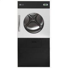 Maytag® Commercial Energy Advantage™ On-Premises Drying Tumbler
