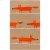 Additional Scion SCI-23 5' x 8'