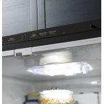 GE ®energy Star® 24.8 Cu. Ft. Bottom-Freezer Drawer Refrigerator