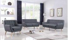 8012 Sofa