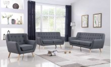 8012 Loveseat
