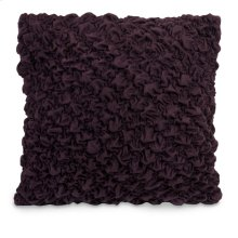 Ansley Pillow - 20x20