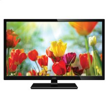 32 inch Class (31.5 inch Diagonal) LED High Definition TV