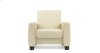 Stressless Arion Lowback Medium Chair