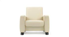 Stressless Arion Lowback Medium Chair