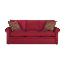 Dalton Sleep Sofa