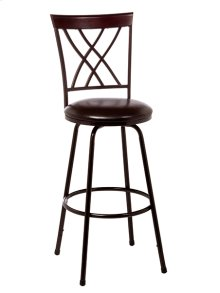 Northland Adjustable Stool