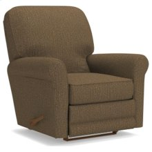 Addison Wall Recliner