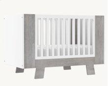 Pomelo Crib
