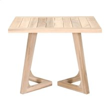 Turner Outdoor Dining Table
