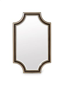 Everly Mirror
