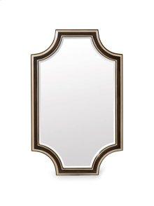 Everly Mirror