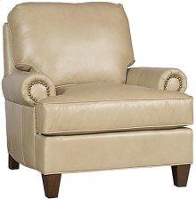 One Chair Medium