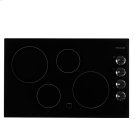 Frigidaire 32'' Electric Cooktop Product Image