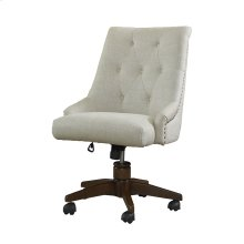 Bell-Aire Swivel Desk Chair