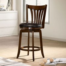 "Clusky 24"" Bar Stool"