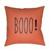 """Boo BOO-101 18"""" x 18"""""""