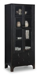 Homestead Storage Cabinet Product Image
