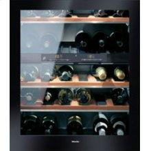 KWT 4154 UG-1 Under Counter Wine Storage - KWT4154 UG-1
