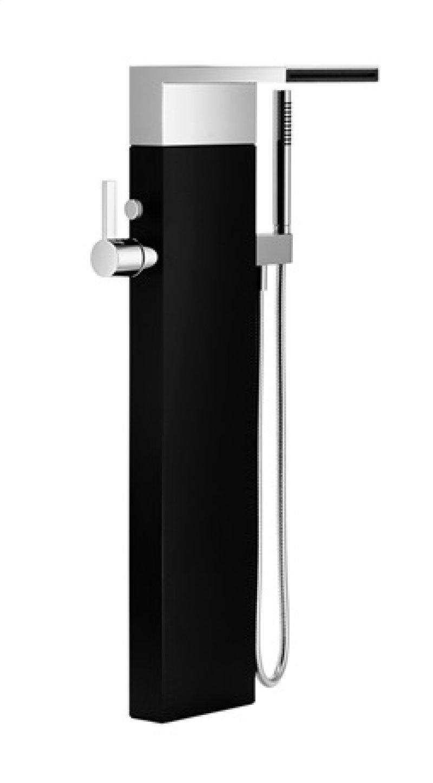 25963979080010 by Dornbracht in Atlanta, GA - Single-lever tub mixer ...