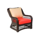 Newport Deep Seating Lounge Chair