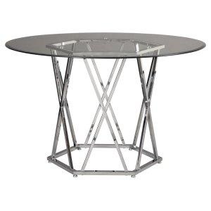 Ashley FurnitureSIGNATURE DESIGN BY ASHLEYMadanere Dining Room Table
