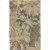 "Additional Athena ATH-5149 9'9"" Round"