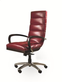 Cranford Executive Chair Product Image