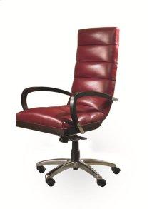 Cranford Executive Chair
