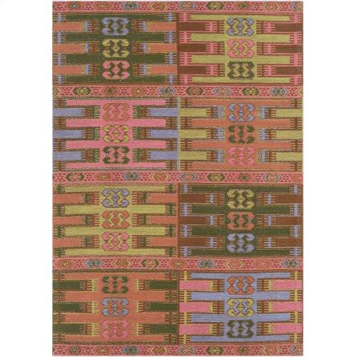 Sajal SAJ-1077 2' x 3'