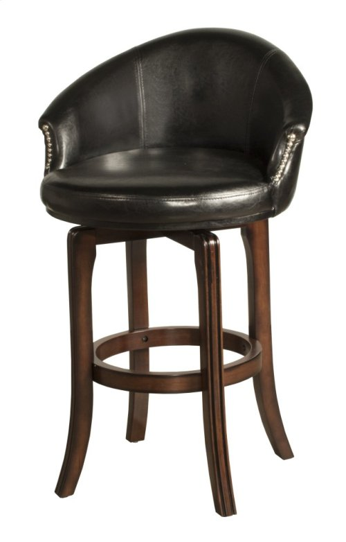 Dartford Barstool