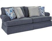 Emily Good Night Sofa Sleeper, Queen Product Image