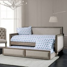 Audrina Daybed