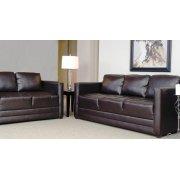1095 Sofa Product Image