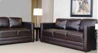 1095 Loveseat Product Image
