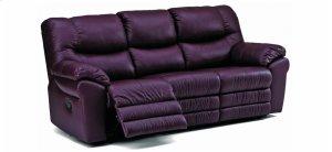 Divo Reclining Sofa