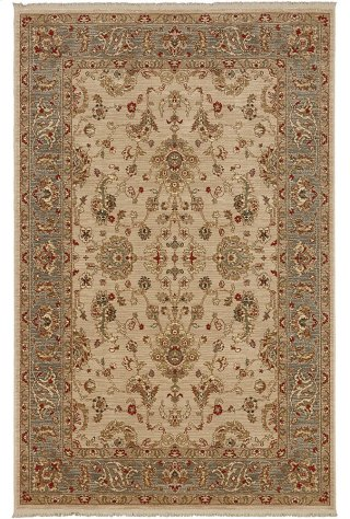 Cantilena - Rectangle 4ft 3in x 6ft
