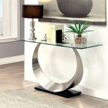 Orla Ii Sofa Table