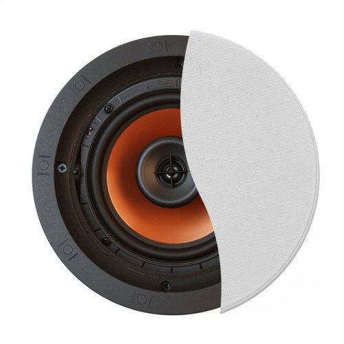 CDT-3650-C II In-Ceiling Speaker