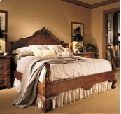 Headboard Full Size 4/6 Queen Size 5/0