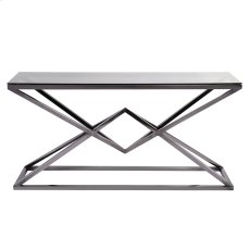 Pinnacle Console Table Product Image
