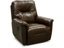 Mather Rocker Recliner 3M00-52
