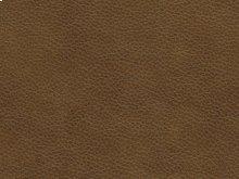 Armando Leather Chestnut