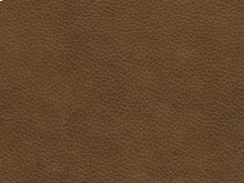 Armando Leather Chestnut