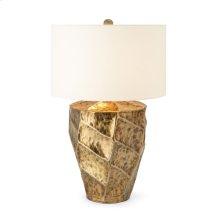 Myrah Metal Lamp