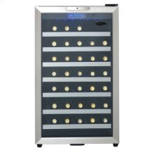 WINE COOLER  DWC458BLS