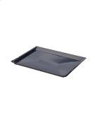 Baking Tray KB 100 042 Product Image